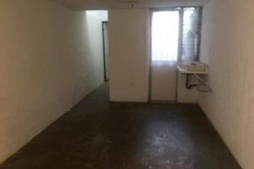 Foto de casa en venta en  , los mirasoles, iztapalapa, distrito federal, 2955591 No. 01