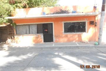 Foto de casa en venta en  , los mochis, ahome, sinaloa, 2198898 No. 01