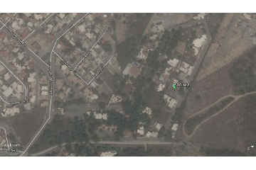 Foto de terreno habitacional en venta en  , los molinos, saltillo, coahuila de zaragoza, 2613363 No. 01