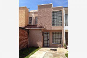 Foto de casa en venta en los murales 100, los murales ii, león, guanajuato, 1621082 no 01