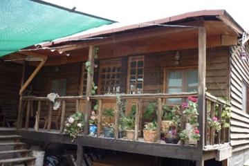 Foto de casa en venta en  , los negritos, rincón de romos, aguascalientes, 1741888 No. 01