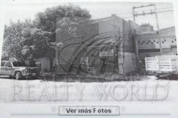 Foto de casa en venta en, los nogales, general escobedo, nuevo león, 1969215 no 01