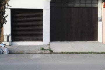 Foto principal de casa en venta en los nogales 2585034.