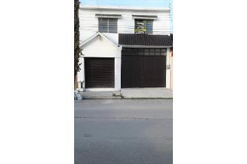 Foto de casa en venta en  , los nogales, general escobedo, nuevo león, 2585034 No. 01