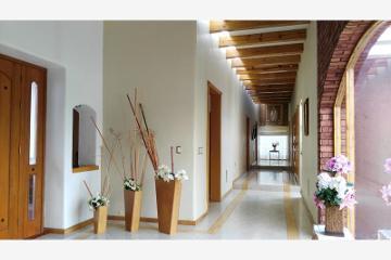 Foto de casa en venta en  001, san ignacio, aguascalientes, aguascalientes, 2941797 No. 01