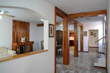 Foto de casa en venta en los olivos 116, el naranjal, durango, durango, 2818890 No. 01