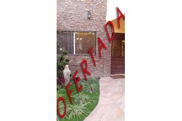 Foto de casa en venta en los olivos 255, los olivos, saltillo, coahuila de zaragoza, 2127351 No. 01
