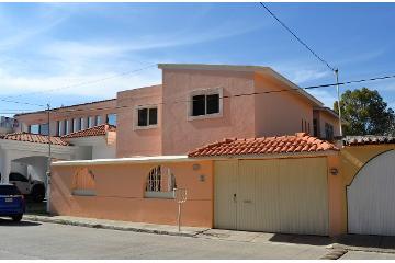 Foto de casa en venta en  , el naranjal, durango, durango, 2826974 No. 01