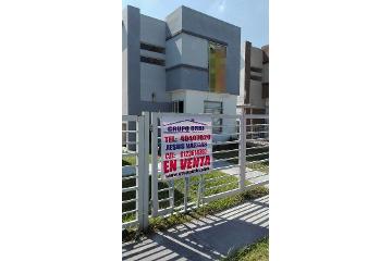 Foto de casa en venta en  , los olivos, general escobedo, nuevo león, 2516421 No. 01