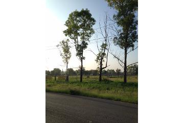 Foto de terreno comercial en venta en  , los olivos, jesús maría, aguascalientes, 2634981 No. 01