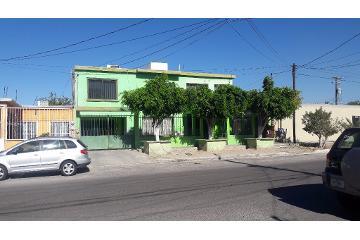 Foto de casa en renta en  , los olivos, la paz, baja california sur, 0 No. 01
