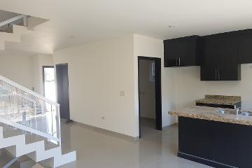 Foto de casa en venta en  , los olivos, tijuana, baja california, 2051299 No. 01