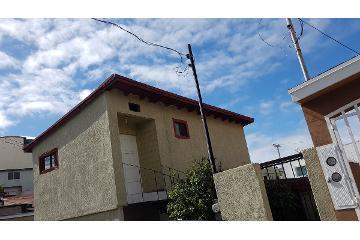 Foto de casa en renta en  , los olivos, tijuana, baja california, 2978769 No. 01