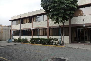 Foto de nave industrial en venta en  , los olivos, tláhuac, distrito federal, 2827288 No. 01
