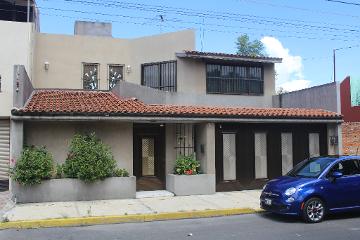 Foto de casa en renta en  , los pilares, puebla, puebla, 2644300 No. 01