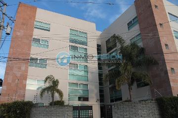 Foto de departamento en venta en  , los pilares, puebla, puebla, 2767262 No. 01