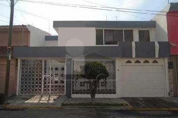 Foto principal de casa en renta en los pilares 2854948.