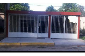Foto de casa en venta en  , álamos ii, ahome, sinaloa, 2384384 No. 01