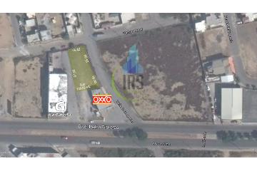 Foto de terreno comercial en venta en  , los pinos 1er sector, saltillo, coahuila de zaragoza, 1094653 No. 01
