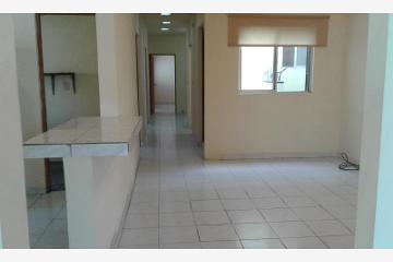 Foto de departamento en renta en los pinos 2556, villa florida, monterrey, nuevo león, 2694423 No. 01