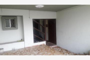 Foto de casa en venta en  999999, los cedros, monterrey, nuevo león, 2906851 No. 01