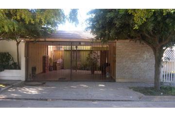 Foto de casa en venta en  , los pinos, ahome, sinaloa, 2809205 No. 01