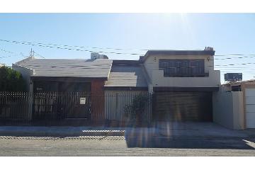 Foto principal de casa en renta en los pinos 2749189.