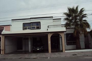 Foto de casa en venta en  , los pinos, saltillo, coahuila de zaragoza, 2034672 No. 01