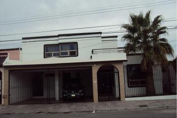 Foto de casa en venta en  , los pinos, saltillo, coahuila de zaragoza, 2538591 No. 01