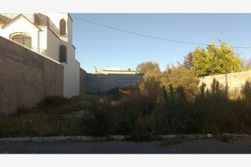 Foto principal de terreno habitacional en venta en los pinos 2864984.