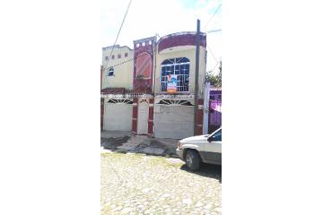 Foto de casa en venta en, los pinos, tepic, nayarit, 2395688 no 01