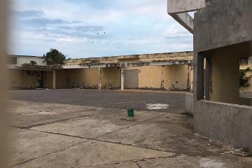 Foto de terreno comercial en renta en  , los pinos, veracruz, veracruz de ignacio de la llave, 4464607 No. 01