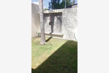 Foto de casa en venta en los pirules 1, pirules, corregidora, querétaro, 2778861 No. 01