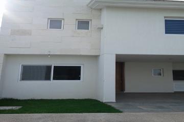 Foto principal de casa en renta en los pocitos 2590630.