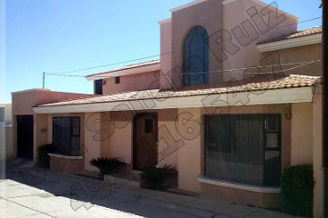 Foto principal de casa en venta en los prados 2569781.