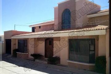 Foto principal de casa en venta en los prados 2686448.