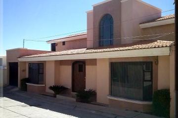Foto de casa en venta en  , los prados, guadalupe, zacatecas, 2947412 No. 01