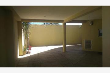 Foto principal de casa en renta en los reales, paso de argenta 2847507.