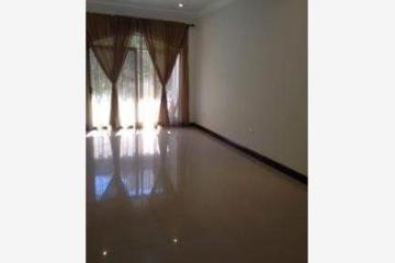 Foto de casa en venta en  , los reales, saltillo, coahuila de zaragoza, 2679603 No. 01