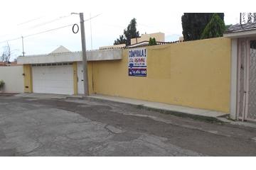 Foto principal de casa en venta en los remedios, los remedios 2418419.
