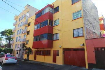 Foto de departamento en venta en  , los reyes, azcapotzalco, distrito federal, 2863957 No. 01
