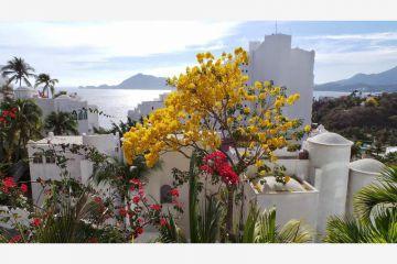 Foto de casa en renta en los riscos, villas del palmar, manzanillo, colima, 1765008 no 01