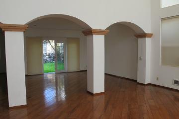 Foto principal de casa en venta en los robles 2762216.