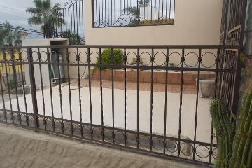 Foto de casa en renta en  , los sabinos, hermosillo, sonora, 2978262 No. 01