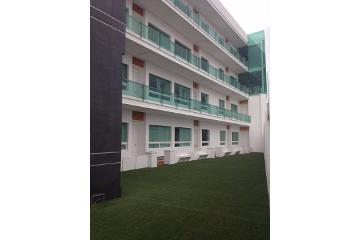 Foto de edificio en venta en, tampico centro, tampico, tamaulipas, 1118169 no 01