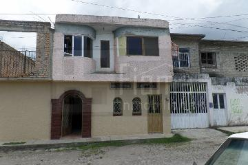 Foto de casa en venta en  , los sauces, tepic, nayarit, 1271335 No. 01