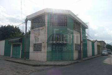 Foto de casa en venta en  , los sauces, tepic, nayarit, 1748300 No. 01