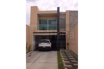 Foto de casa en venta en  , los sauces, tepic, nayarit, 2643767 No. 01