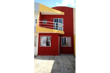 Foto principal de casa en renta en mishola, los torrentes 2726631.