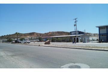 Foto de casa en venta en  , los valles, tijuana, baja california, 1216773 No. 01